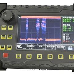 DUT-380超声波探伤仪