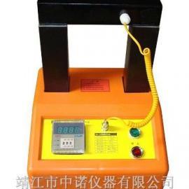 电磁轴承加热器HAi-3