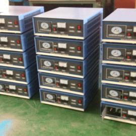 控制箱厂家,上海控制箱厂家,超声波焊接机电子箱,嘉定电子箱
