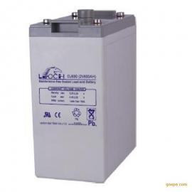 宜昌理士蓄电池规格DJ500电信电力专用