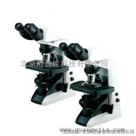 2014北京尼康E200显微镜--优质供应商