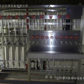 汽水分析装置专业供应商