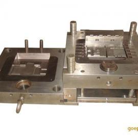压铸模制作 压铸模制作厂家 深圳压铸模制作 压铸模具
