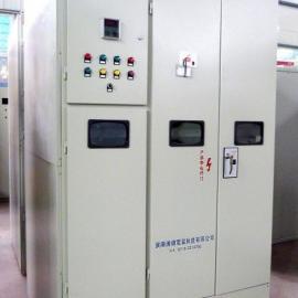 笼型水阻柜 水利发电站用的水阻软启动柜 水阻柜