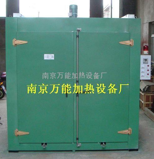 【高温烘箱】南京高温烤箱升级不升价格
