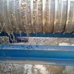 重庆螺旋压榨机生产厂家报价,重庆螺旋压榨机生产厂家,螺旋压榨