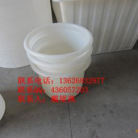 色浆桶耐老化 耐高温色浆桶防腐--厂家直销
