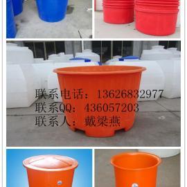 镇江食品周转桶 厂家批发供应 食品周转桶耐磨损