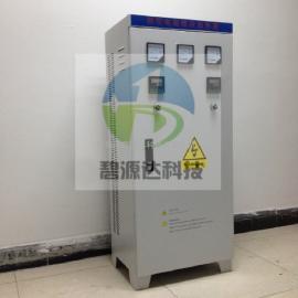 高品质380V电磁加热机厂家