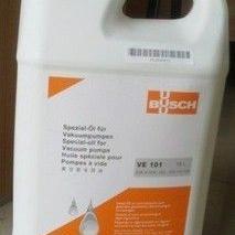 BUSCH普旭真空泵润滑油VM101批发商报价