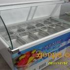 冰粥机/商用冰粥机/冰粥图片