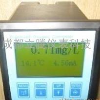成都供DO-200;DO-6309工业在线溶氧仪