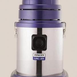 LRC-23净化车间用无尘室吸尘器多少钱 无尘室吸尘器好用
