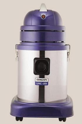 无尘车间用无尘室吸尘器LRC-30 瑞典无尘室吸尘器