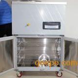 郑州鲜奶灭菌机/商用酸奶机/灭菌发酵一体机