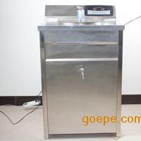 鲜奶灭菌设备/灭菌柜/灭菌方法