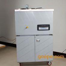 郑州鲜奶灭菌机/灭菌发酵机/鲜奶灭菌发酵一体机