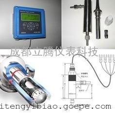 四川供AD38-2005工业在线溶氧仪