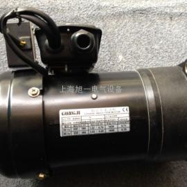 售台湾SOHIX减速电机 SVB18 GONGJI减速马达