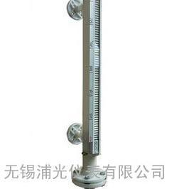 盐酸磁翻柱液位计