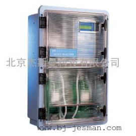 美国 哈希 5000系列硅分析仪