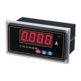 美克斯PA1945I-1K1单相电流表