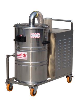常州无锡工业吸尘器吸水机/工业吸尘生产厂家
