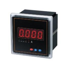 美克斯PA1945I-2K1单相电流表