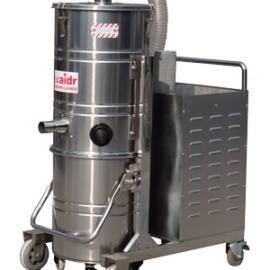 工业吸尘器/常州普亿环保设备公司