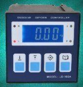 无锡厂供工业在线溶氧仪