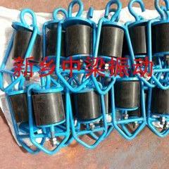 出售振动给料机吊挂装置