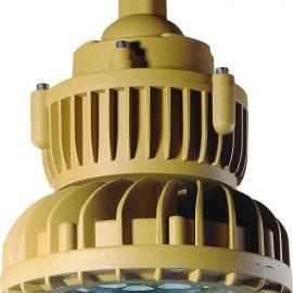 节能防爆灯首选渝荣BAD808系列LED节能防爆灯