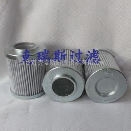 规格齐全过滤面积大GC-12-6-6M日本大生滤芯