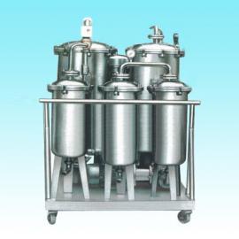 磷酸酯专用净油机