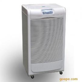 配电房用除湿器,配电设备除湿机