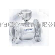 科隆WATERFLUX3070电磁水表