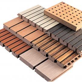 做自己的低价吸音板,防火吸音板,木质吸音板,让客户自己去评价吧�