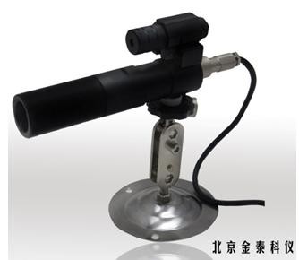 在线式红外测温仪JTCSG3000