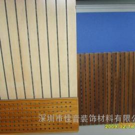 深圳吸音板,陶铝吸音板吸音系数高,防火,防防静电厂家直销