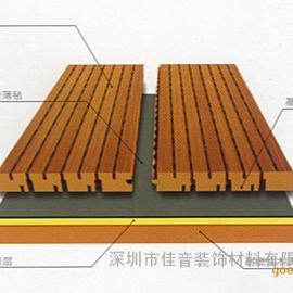 防火吸音板,陶铝吸音板,佳音厂家直销,量大价优