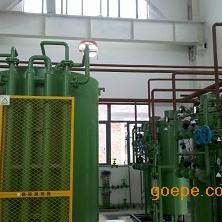 氨分解制氢系统设备