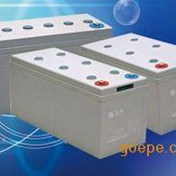 武汉圣阳蓄电池船级社认证SP12-100新能源价格