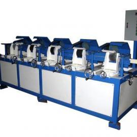 铜管自动抛光机/ 不锈钢管自动抛光机CS-C105