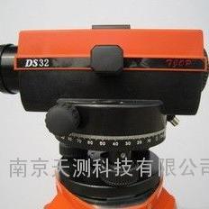 天津欧波自动安平水准仪DS32 水准仪专销