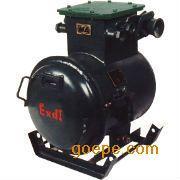 ZBZ-2.5Z矿用隔爆型煤电钻综合装置 煤电钻综合装置
