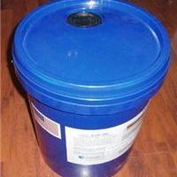 锅炉水保护剂怎么在锅炉里保护水的流失