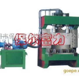 Q15-250T���T式剪切�C