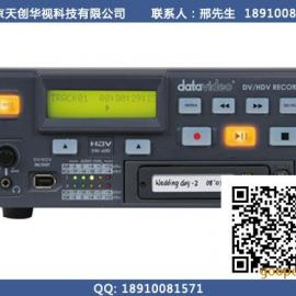 洋铭DN-600硬盘录像机