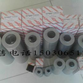 供应HBX-10×5黎明滤芯厂家直销