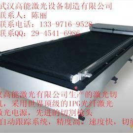 光切割的大型激光切割机生产公司CN-10060